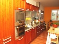 Prodej bytu v lokalitě Modřice, okres Brno-venkov - obrázek č. 5