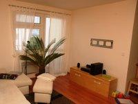 Prodej bytu v lokalitě Modřice, okres Brno-venkov - obrázek č. 2