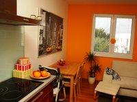 Prodej bytu v lokalitě Modřice, okres Brno-venkov - obrázek č. 3