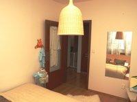 Prodej bytu v lokalitě Modřice, okres Brno-venkov - obrázek č. 7