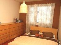 Prodej bytu v lokalitě Modřice, okres Brno-venkov - obrázek č. 6