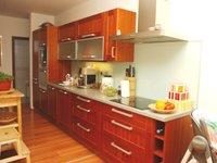 Prodej bytu v lokalitě Modřice, okres Brno-venkov - obrázek č. 4