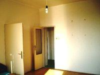Prodej bytu v lokalitě Ivanovice na Hané, okres Vyškov - obrázek č. 5