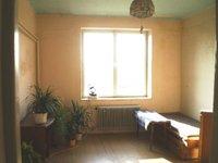 Prodej bytu v lokalitě Ivanovice na Hané, okres Vyškov - obrázek č. 6