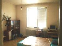 Prodej bytu v lokalitě Ivanovice na Hané, okres Vyškov - obrázek č. 4