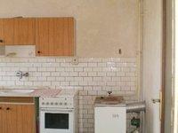 Prodej bytu v lokalitě Ivanovice na Hané, okres Vyškov - obrázek č. 3