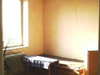 Prodej bytu v lokalitě Ivanovice na Hané, okres Vyškov - obrázek č. 7