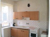 Prodej bytu v lokalitě Ivanovice na Hané, okres Vyškov - obrázek č. 2
