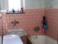 Prodej bytu v lokalitě Ivanovice na Hané, okres Vyškov - obrázek č. 8