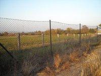 Prodej pozemku v lokalitě Vilémovice, okres Blansko - obrázek č. 3