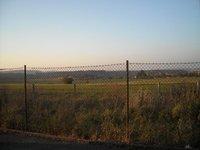 Prodej pozemku v lokalitě Vilémovice, okres Blansko - obrázek č. 2