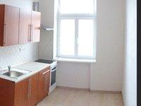 Pronájem bytu v lokalitě Znojmo, okres Znojmo - obrázek č. 3
