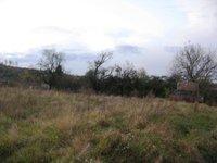 Prodej pozemku v lokalitě Rosice, okres Brno-venkov - obrázek č. 2
