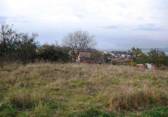 Prodej pozemku v lokalitě Rosice, okres Brno-venkov - obrázek č. 1