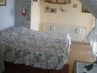 Prodej komerčních prostor v lokalitě Olešnice, okres Blansko - obrázek č. 5