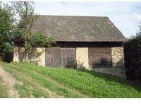 Prodej komerčních prostor v lokalitě Lhota u Olešnice, okres Blansko - obrázek č. 2
