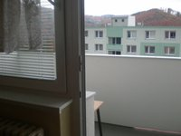 Prodej bytu v lokalitě Adamov, okres Blansko - obrázek č. 8