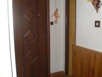 Prodej bytu v lokalitě Žďárná, okres Blansko - obrázek č. 4