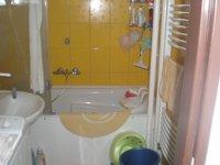 Prodej bytu v lokalitě Žďárná, okres Blansko - obrázek č. 2