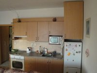 Prodej bytu v lokalitě Blansko, okres Blansko - obrázek č. 2