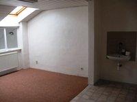 Pronájem komerčních prostor v lokalitě Kuřim, okres Brno-venkov - obrázek č. 5