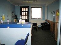 Pronájem komerčních prostor v lokalitě Kuřim, okres Brno-venkov - obrázek č. 3