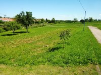 Prodej pozemku v lokalitě Kubšice, okres Znojmo - obrázek č. 2