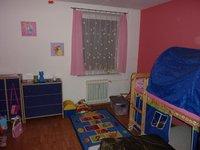 Prodej bytu v lokalitě Moravský Krumlov, okres Znojmo - obrázek č. 7