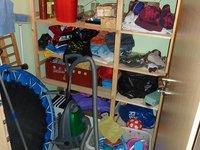 Prodej bytu v lokalitě Moravský Krumlov, okres Znojmo - obrázek č. 9