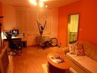 Prodej bytu v lokalitě Moravský Krumlov, okres Znojmo - obrázek č. 5
