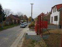 Prodej pozemku v lokalitě Brno, okres Brno - obrázek č. 6