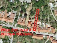 Prodej pozemku v lokalitě Brno, okres Brno - obrázek č. 7