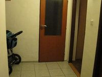 Prodej bytu v lokalitě Adamov, okres Blansko - obrázek č. 7