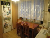 Prodej bytu v lokalitě Adamov, okres Blansko - obrázek č. 3