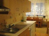 Prodej bytu v lokalitě Adamov, okres Blansko - obrázek č. 2