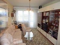 Prodej bytu v lokalitě Ivančice, okres Brno-venkov - obrázek č. 7