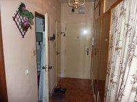 Prodej bytu v lokalitě Ivančice, okres Brno-venkov - obrázek č. 5