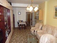 Prodej bytu v lokalitě Ivančice, okres Brno-venkov - obrázek č. 8