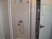 Pronájem bytu v lokalitě Rousínov, okres Vyškov - obrázek č. 7