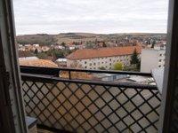 Pronájem bytu v lokalitě Rousínov, okres Vyškov - obrázek č. 8