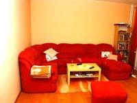 Prodej bytu v lokalitě Brno, okres Brno - obrázek č. 5