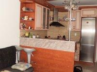 Prodej bytu v lokalitě Rousínov, okres Vyškov - obrázek č. 3