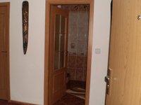 Prodej bytu v lokalitě Rousínov, okres Vyškov - obrázek č. 7