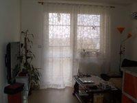 Prodej bytu v lokalitě Rousínov, okres Vyškov - obrázek č. 2