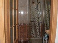 Prodej bytu v lokalitě Rousínov, okres Vyškov - obrázek č. 5