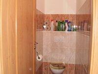 Prodej bytu v lokalitě Rousínov, okres Vyškov - obrázek č. 6