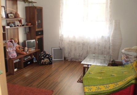 Prodej bytu v lokalitě Rousínov, okres Vyškov - obrázek č. 1