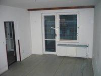 Prodej bytu v lokalitě Blansko, okres Blansko - obrázek č. 5