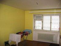 Prodej bytu v lokalitě Oslavany, okres Brno-venkov - obrázek č. 6