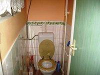 Prodej bytu v lokalitě Oslavany, okres Brno-venkov - obrázek č. 8